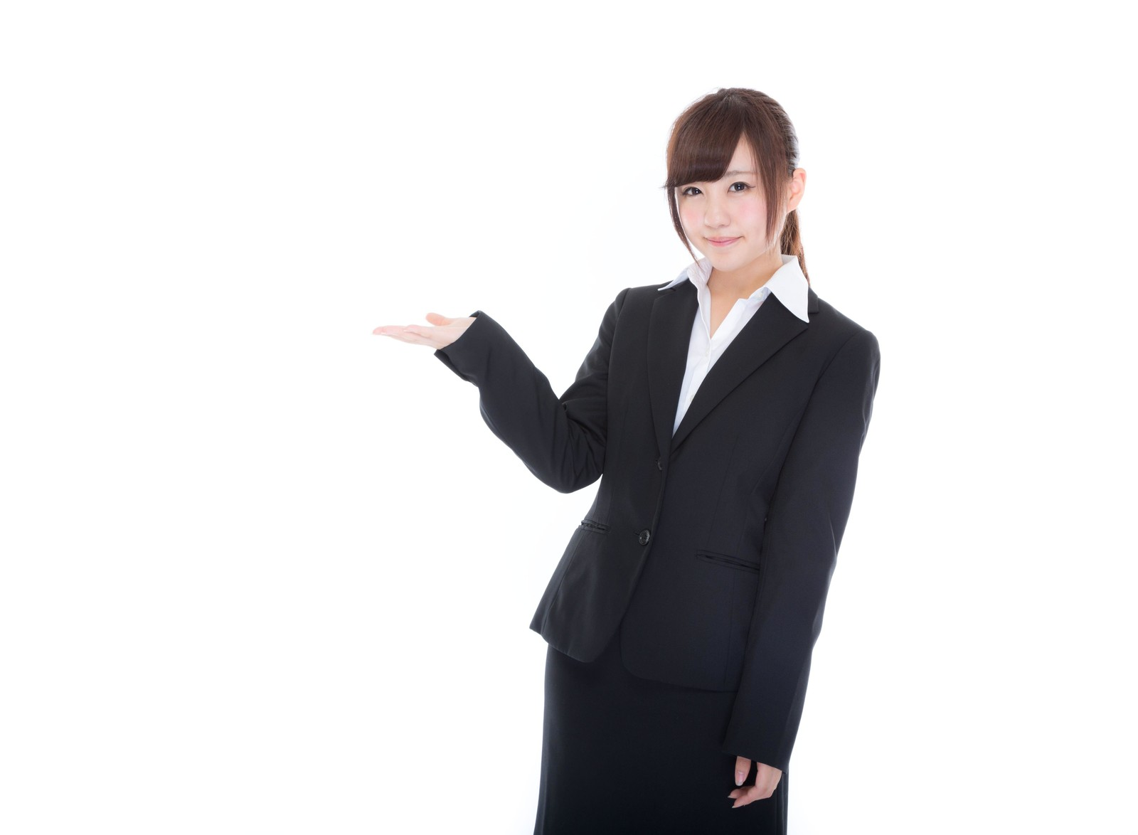 YUKA863_goanai15201954_TP_V